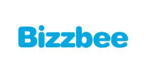 Magasin de Vetement Tendances Bizzbee