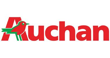 Carte Illicado Auchan.Carte Cadeau Auchan Pro Cartes Cadeaux Magasin Auchan Pour