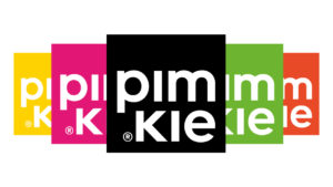Magasin Pimkie