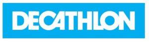 Decathlon, enseigne partenaire Illicado