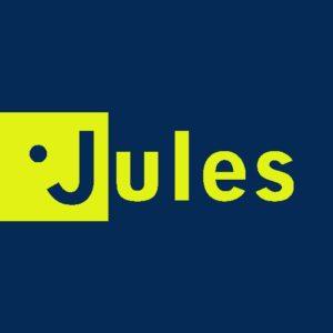 Bon cadeau illicado avec les boutique en ligne Jules
