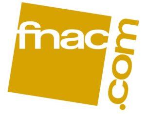 FNAC, enseigne partenaire Illicado