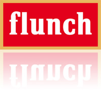 carte réduction Flunch