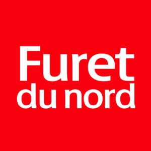 FuretDuNord