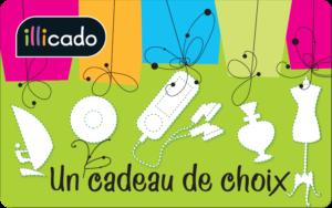 2012_CADEAU DE CHOIX_CCCA2LIBR2